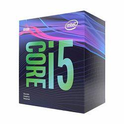 Procesor INTEL Core i5 9400F