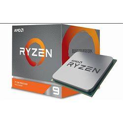 Procesor AMD Ryzen 9 3900X
