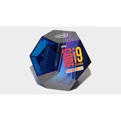 Procesor Intel Core i9 9900KS
