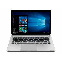 Prijenosno računalo Toshiba KIRA-10H, PSUC1E-00C00UG5