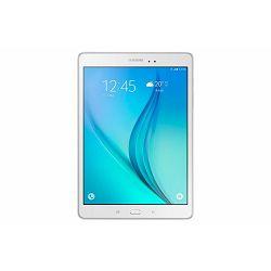 Tablet SAMSUNG Galaxy Tab E T560 bijeli (9.6