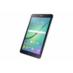 Tablet Samsung Galaxy Tab S 2 T719, black, 8.0/LTE