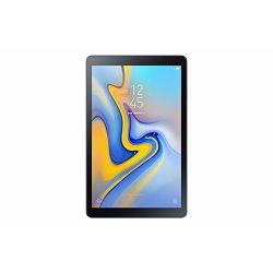 Tablet Samsung Galaxy Tab A T590,silver, 10.5/WiFi 32GB