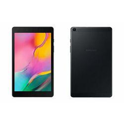 Tablet SAMSUNG Galaxy Tab A T290 crni (8.0, Wi-Fi, 32GB)