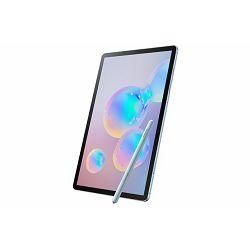 Tablet SAMSUNG Galaxy Tab S6 T860 gray (10.5
