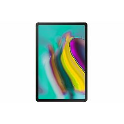 Tablet SAMSUNG Galaxy Tab S5e T720, gold, (10.5