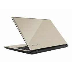 Laptop TOSHIBA Satellite L50-C-27Z (15.6, i7, 8GB RAM, 1TB HDD, Nvidia 2GB)