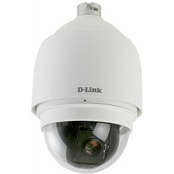 D-Link IP mrežna kamera za video nadzor DCS-6815