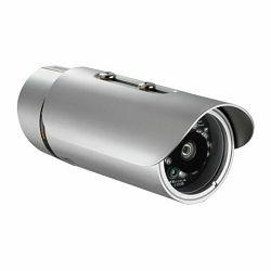 D-Link IP mrežna kamera za video nadzor DCS-7110/E