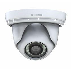 D-Link IP mrežna kamera za video nadzor DCS-4802E