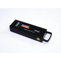 Baterija za dron YUNEEC 5400 mAh LiPo - za Q500 4K 3S YUNQ4K131