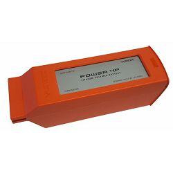Baterija za dron YUNEEC H520 Lipo 4S 5250mAh YUNH520105