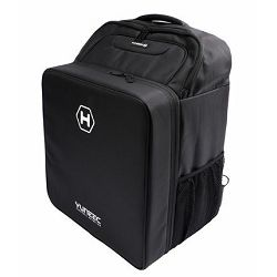 Yuneec Backpack Case Typhoon (latest version)