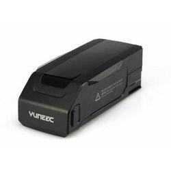 Baterija za dron YUNEEC Mantis Q YUNB3S2800