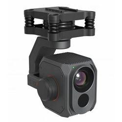 Termalna i RGB kamera Yuneec E10TvR 640p 32° FOV/14 mm