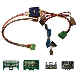 Bluetooth interkonekcija SOT-045