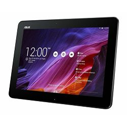 Tablet ASUS TF103CG-1A022A (10.1
