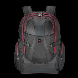Asus torba za prijenosnike BACKPACK Rog XRanger Backpack 17