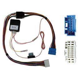 Bluetooth interkonekcija SOT-047