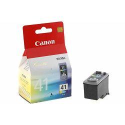 Tinta CANON CL-41 Tri-colour