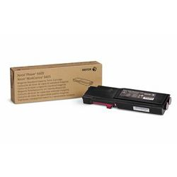 Toner XEROX 106R02250