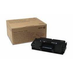 Xerox toner 106R02304