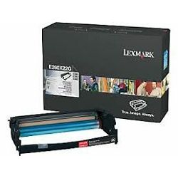 Lexmark toner E260X22G Photoconductor