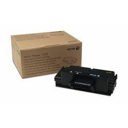 Toner XEROX 106R02306