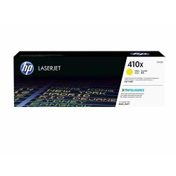 Toner HP CF412X