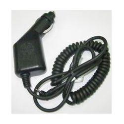 Auto punjač za SPP-Rx00 POS DOD SM K409-0002B