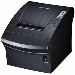 Printer SAMSUNG SRP-350PLUSIICOG - USB + mreža