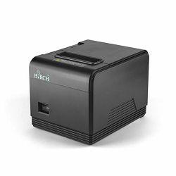 POS printer BIRCH 80mm USB, Serial, Ethernet