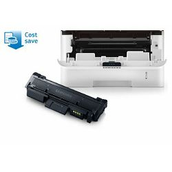 Samsung printer SL-M2026+