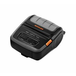 Prijenosni termalni pisač SAMSUNG PSPP-R310BK/MSN