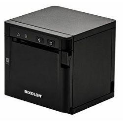 POS printer SM SRP-Q300K