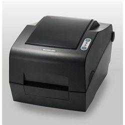 POS printer BIXOLON SM SLP-TX403G