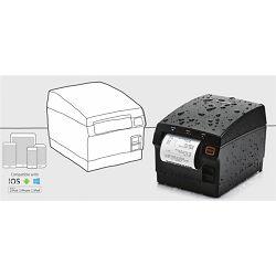 POS printer SM SRP-F310IICOPK