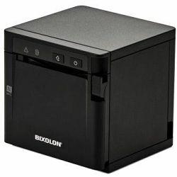 POS printer SM SRP-QE300K