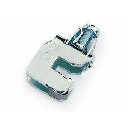 Triton kopča uzemljenja, RAX-SV-X01-X1