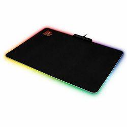 Podloga za miš THERMALTAKE DRACONEM RGB – Cloth Edition Gaming Mouse Pad