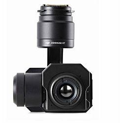 DJI Zenmuse XT ZXTA13FP - termalna kamera