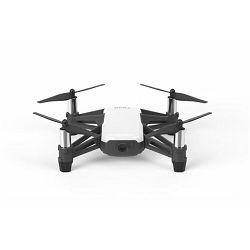 Dron Ryze Tech Tello powered by DJI CP.PT.00000210.01