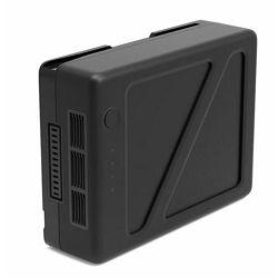 DJI Inspire TB50 Intelligent Flight Battery CP.BX.000179