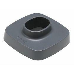 DJI OSMO MOBILE BASE CP.ZM.00000083.0 - DEMO
