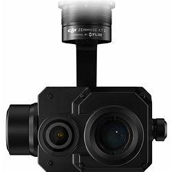 DJI Zenmuse XT2 ZXT2B19SR - termalna kamera