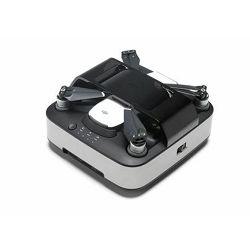 Stanica za punjenje drona DJI SPARK prenosiva
