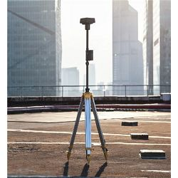 Dodatak za Phantom 4 RTK (GNSS Moble station)