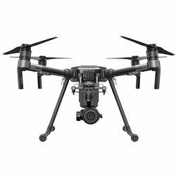Dron DJI MATRICE 200 V2 Combo