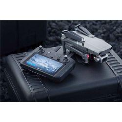 Dron DJI Mavic 2 Pro with Smart Controller (16GB)