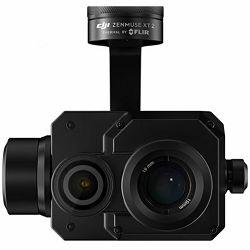 Termalna kamera DJI Zenmuse XT2 ZXT2B13SR